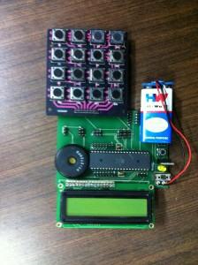 Refrigerator Grid-proto1-ver1